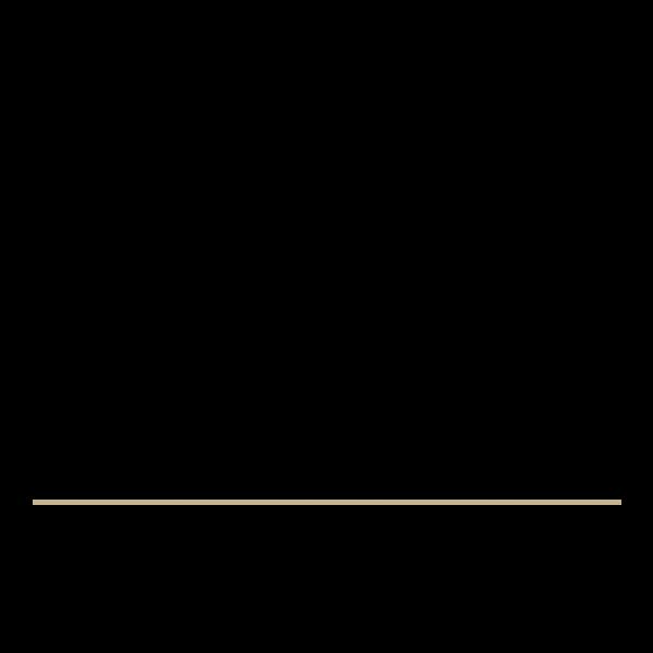 Προστατευτική κρέμα με καλέντουλα και ψευδάργυρο