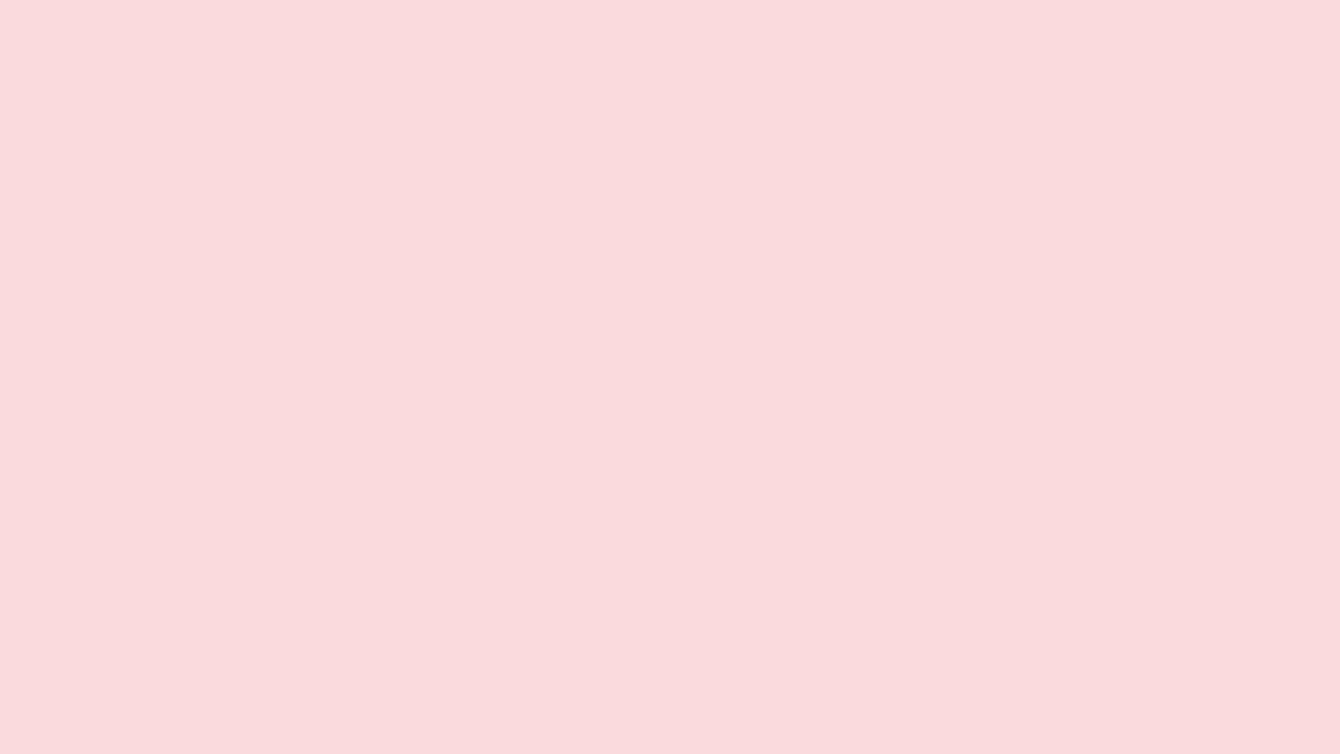 catalog/Home Page/1920x1080-pale-pink-solid-color-background.jpg